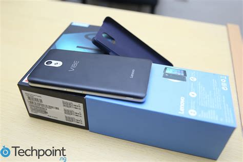 Lenovo Vibe P1m By Gadget Mania how the lenovo vibe p1m got me in 30 minutes