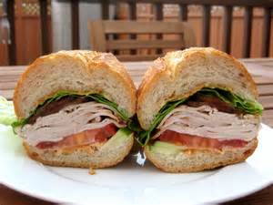 san francisco 7 turkey sandwiches we love serious eats
