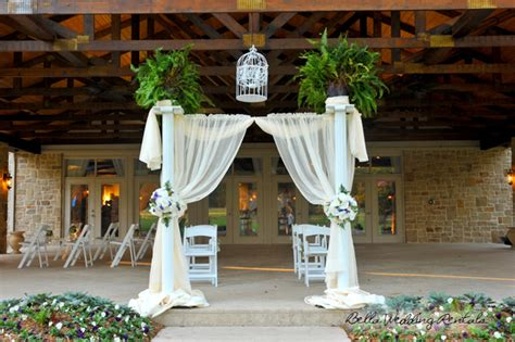 how to decorate with tulle fabric unique interior wedding canopy custom installation we will deliver