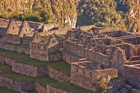 casas inca casas incas siempre hacia el oeste
