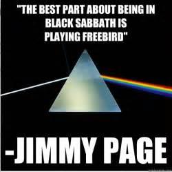 Rock Music Memes - classic rock memes image memes at relatably com