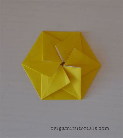 Origami Basics - 1000 ideas about origami boxes on origami box