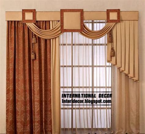 Window Curtain Ideas by 15 Trendy Japanese Curtain Designs Ideas For Windows 2015