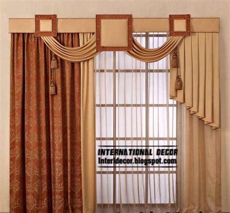 15 trendy japanese curtain designs ideas for windows 2014