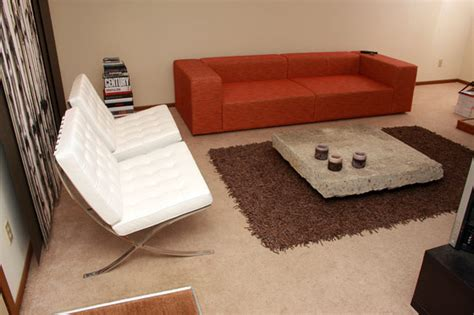 diy modern couch modern diy sofa eric dalpiaz