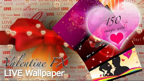 s day live 19 free lovely day live wallpapers the android