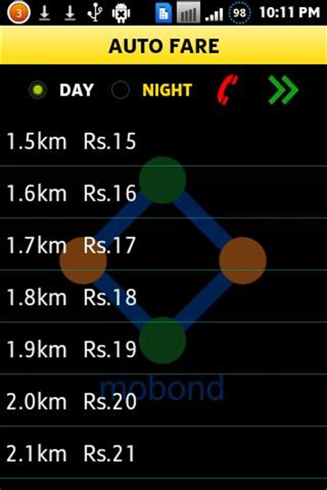 indicator mumbai android apps  google play