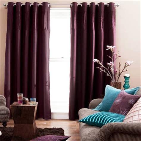 94 Curtains And Drapes Dark Plum Curtains Living Room Redo Pinterest