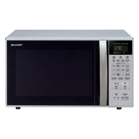 Microwave Sharp Eo 18l sharp electric oven eo 60k at best price esquire