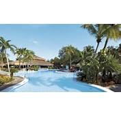 ClubHotel Riu Tequila In Playacar  Thomson
