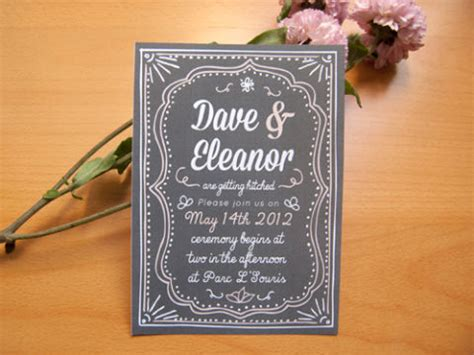 N 2 Cheap Wedding Invitations by Affordable Handmade Wedding Invitations Cheap Etsy