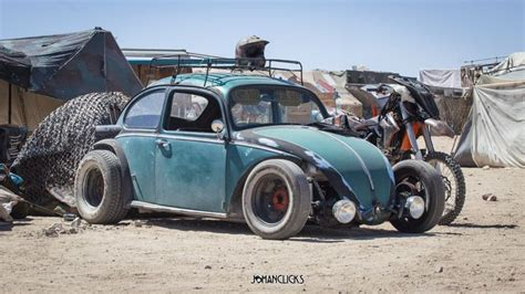 222 best images about rat 222 best images about baja rat and chopped beetles on