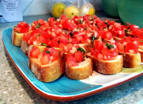 bridal shower appetizers recipes bridal shower bites made by