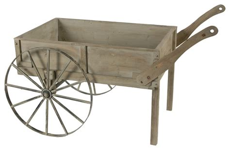 garden flower cart garden flower cart rustic wheelbarrows and garden