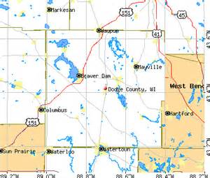 dodge county wisconsin detailed profile houses real