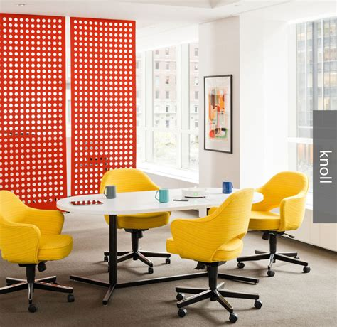 Knoll Office Furniture by Knoll Office Furniture Solutions Parron San Diego Ca