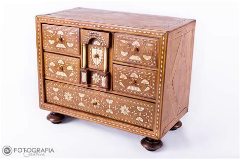 muebles antiguos valencia muebles antiguos en valencia amazing milanuncios valencia