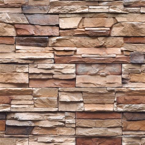 peel and stick wall stone surface wall pattern peel stick repositionable