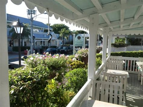 Duval Gardens by Veranda Picture Of Duval Gardens Key West Tripadvisor