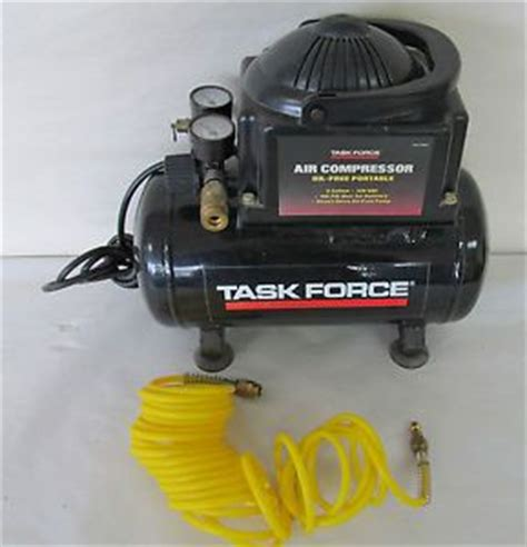 husky h1503tp r 3 gallon free portable air compressor on popscreen