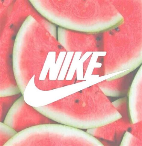 girly nike wallpaper 102 best images about a ap nike on pinterest michael