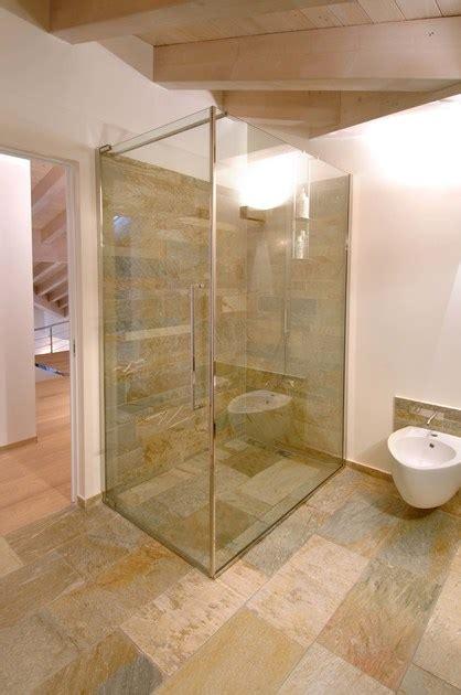 artesia pavimenti pavimento rivestimento in pietra naturale quarzite mix
