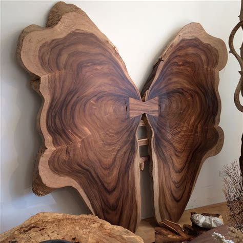 Beautiful Wood By Hutchinson Furniture by Best 25 Wood Ideas On Wall Mirrors With