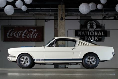 1965 mustang shelby gt350 the story the iconic 1965 ford mustang shelby gt350