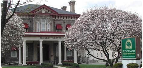 funeral homes ontario canada house plan 2017