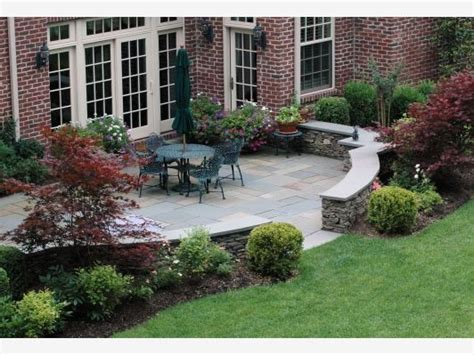 17 best ideas about patio wall on pinterest retaining