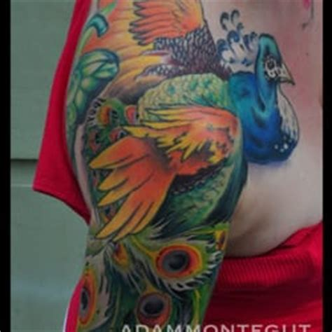 tattoo removal new orleans the new orleans tattoo museum studio art galleries