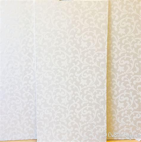 batman wallpaper for walls uk batman room wallpaper frame for lego bedroom walls uk vs