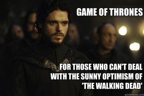 Game Of Thrones Happy Birthday Meme - happy birthday game of thrones meme www imgkid com the