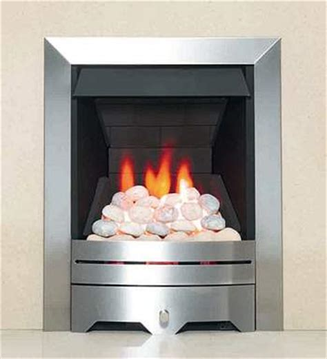 vorlan pebble gas fires fireplace review compare