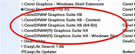 corel draw x6 switched to viewer mode fix ui language invalid for x6 32 bit community site