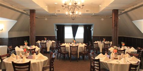 The Mill Kitchen And Bar Atlanta by The Mill Kitchen And Bar Weddings Get Prices For Wedding