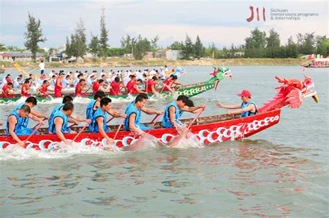 dragon boat festival in china what you can learn about dragon boat festival while