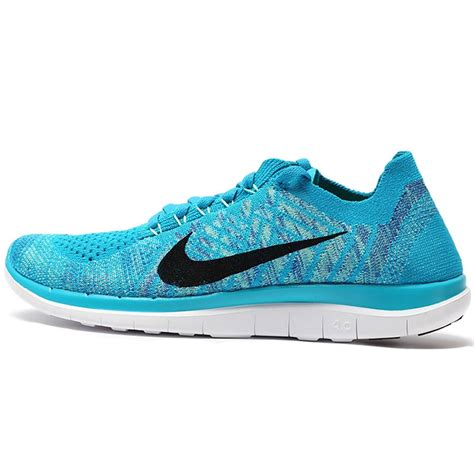 womens nike athletic shoes 31 amazing nike shoes sneakers playzoa
