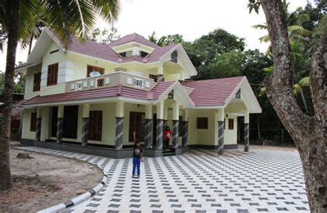 houses online image gallery manorama veedu 2015