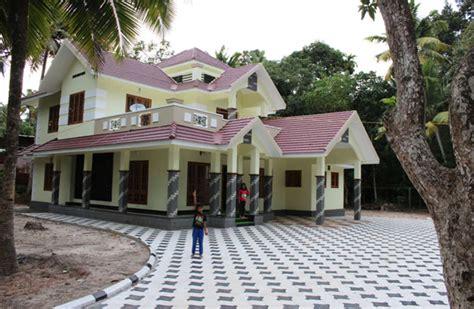 diy house plans online superb build house plans online 3 your home jpg house plans