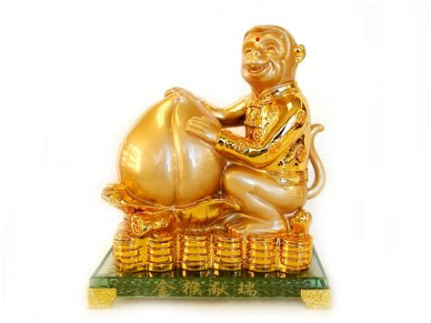 new year statue new year monkey statue 28 images resin monkey statues