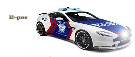 film mobil balap polisi animasi mobil polisi di blog