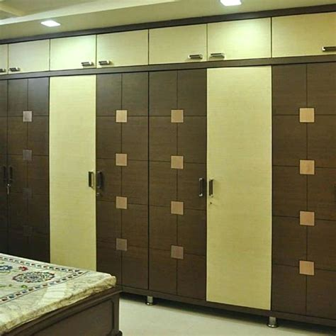 Home Office Wardrobe Design by Bedroom Wardrobe Bedroom Cot Designs Wardrobes Design