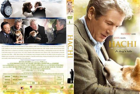 a dogs tale hachi a dogs tale dvd custom covers hachi a dogs tale custom f