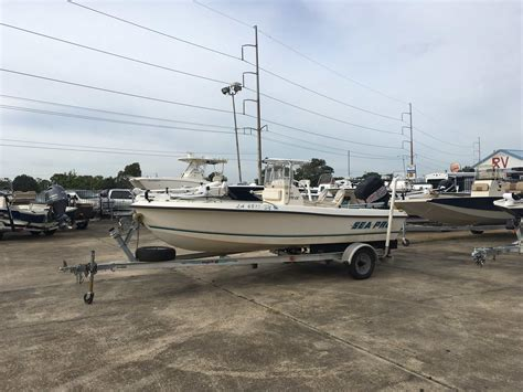 catamaran near me used boats for sale pre owned boats near me
