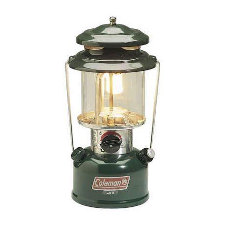 Home Decor Stores Ottawa Coleman 286 1 Mantle Liquid Fuel Lantern Cabela S Canada