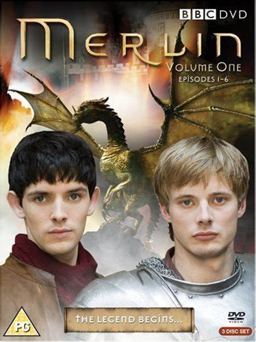 the merlin trilogy merlin tv series 2008 2012 imdb