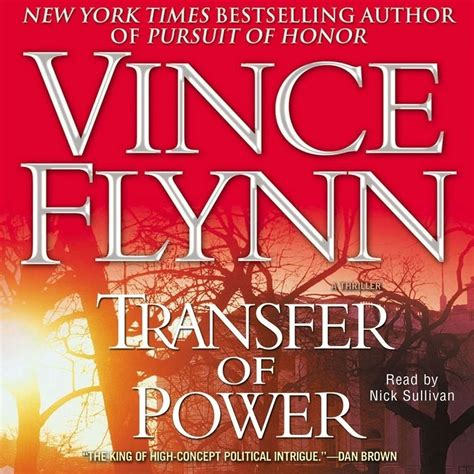 five new york plays by jim geoghan books transfer of power audiobook by vince flynn read