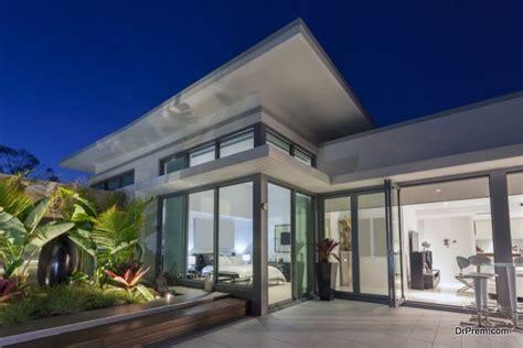 Home Design Software Australia Review House Design Software Australia 28 Images Home Decor