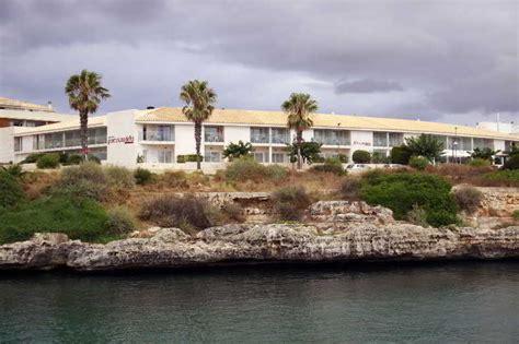 port ciutadella hotel menorca hotel port ciutadella 4 hotel in ciudadela